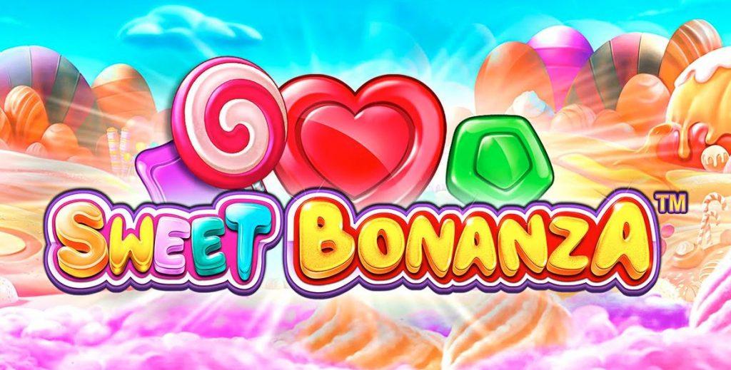 sweet bonanza oyun taktikleri ile kazan