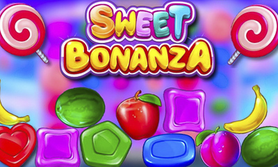 SweetBonanzaDemoOyna Kazan